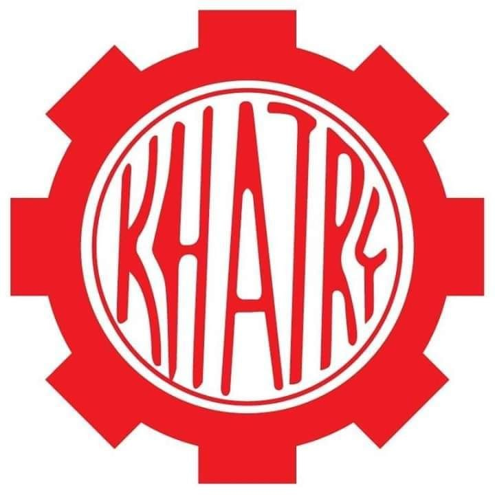 Khatry Groups